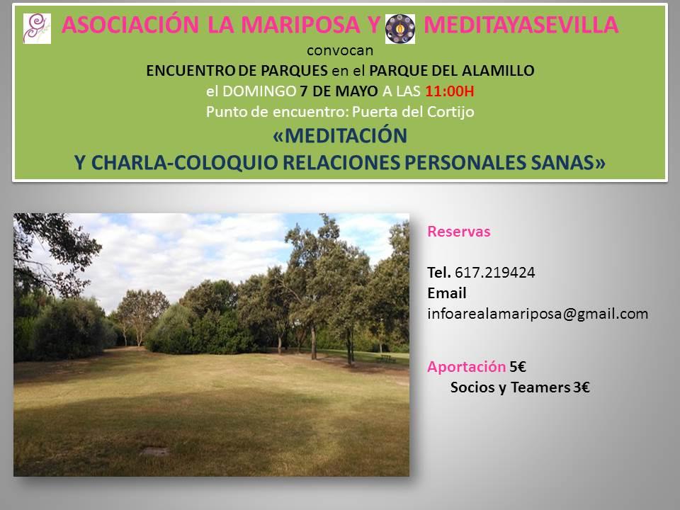 Parque7mayo