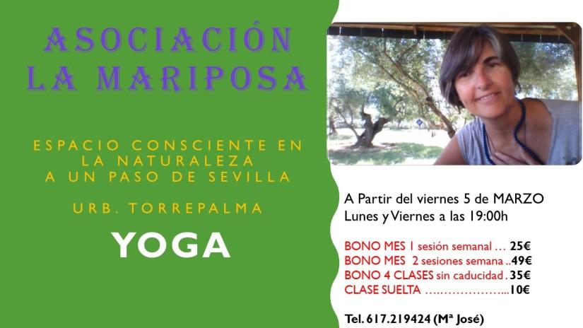Asociación-yoga-torrepalma